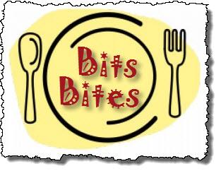 Bits bites1