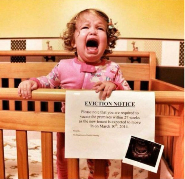 Eviction notice3