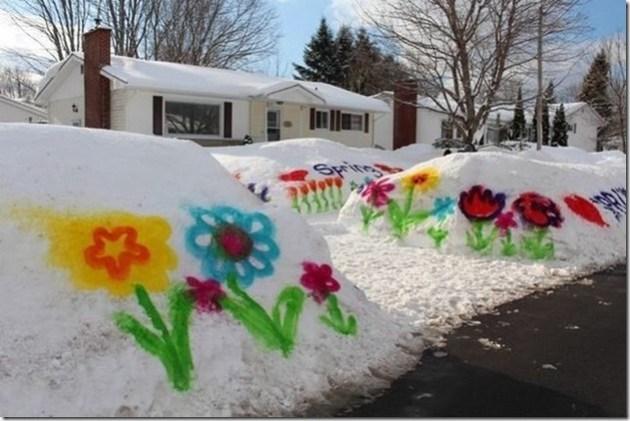 Think Spring
