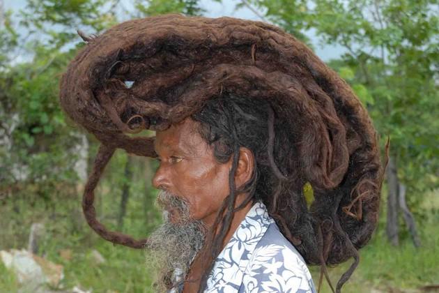 Bad Hair Day2