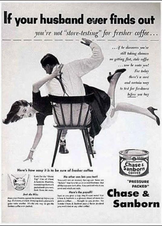 Coffee ad2