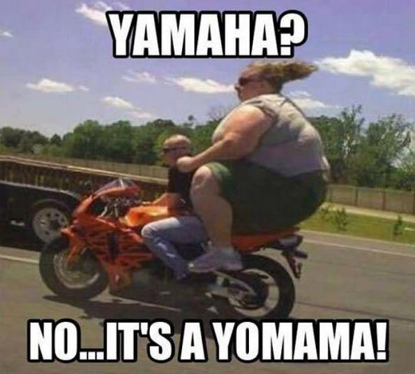 Yamaha6