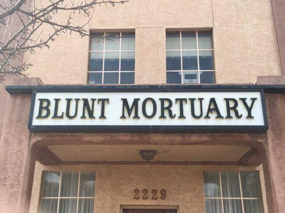 blunt-mortuary