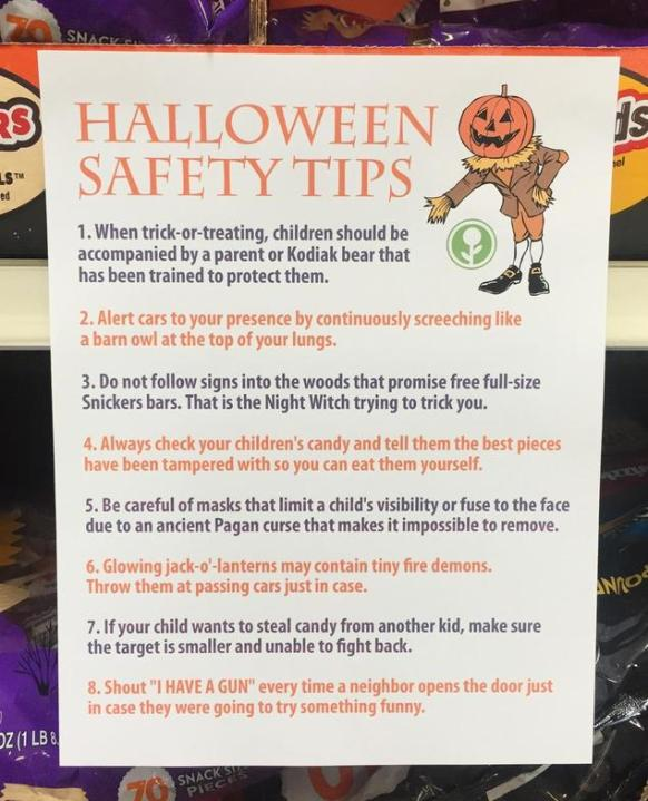 halloween-safety-tips2