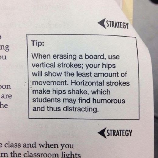 tips-for-teachers