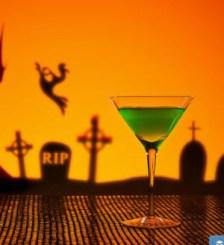 creepy-drinks