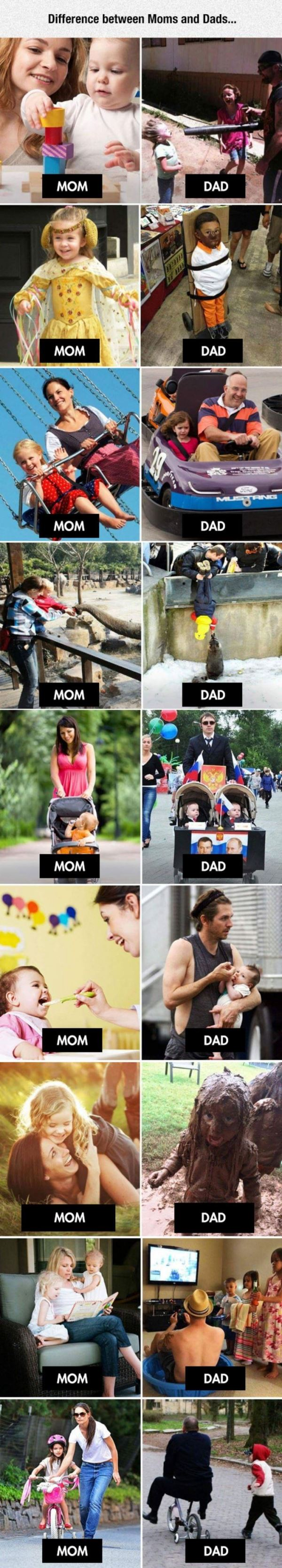 differences-between-moms-and-dads
