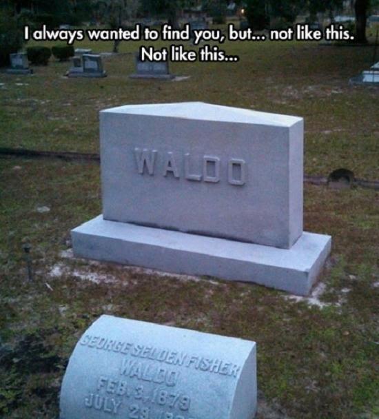finding-waldo
