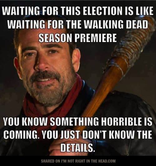 waiting-for-this-election