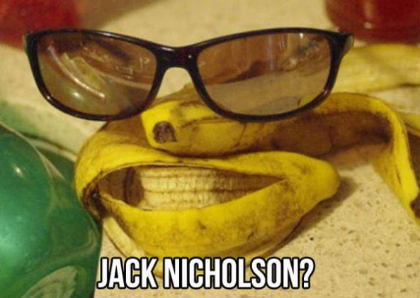 hi-jack