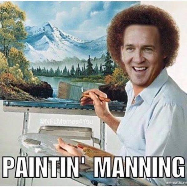 paintin-manning