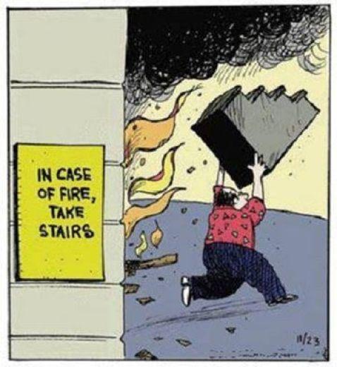 In-case-of-fire....jpg?resize=478,520