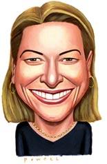 Susan Estrich H/T Slate