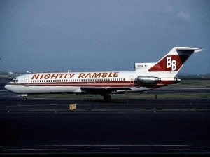 ramble-airliner