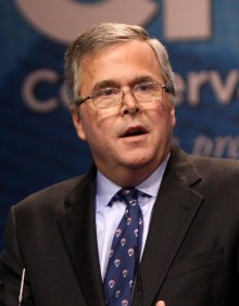 Bush_Jeb