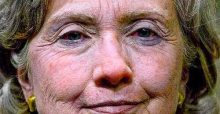 Clinton_Hillary(old)