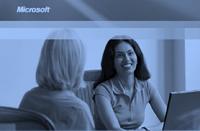 La Guía de Seguridad de Microsoft