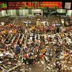 Marketcetera, o cómo el Software libre empieza a tomarse Wall Street