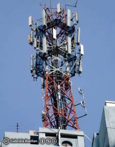 antena_telefonia_movil_1