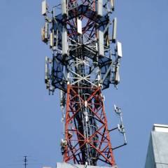 Estadísticas de telefonia móvil en Ecuador: Cómo Alegro avanza lentamente hacia la tumba.