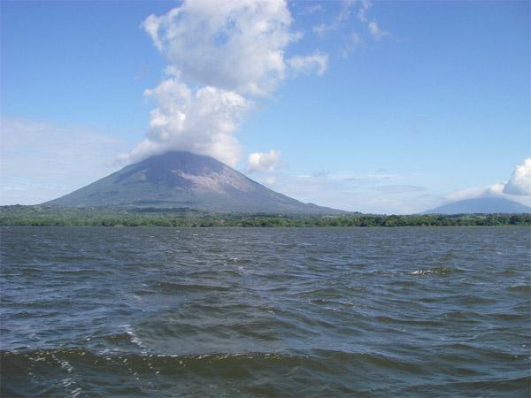 isla-ometepe