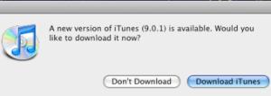 iTunes_01