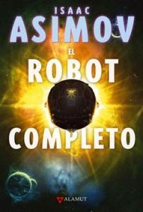 robot_completo_isaac_asimov_alamut