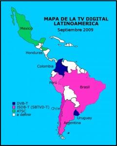 tv_latioamerica_4