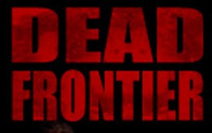 STJ_deadfrontier_01
