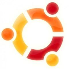 Ubuntu 9.10 Karmic Koala RC listo para probar