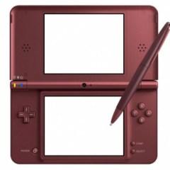 Nintendo lo hizo de nuevo: primeras impresiones de la DSI XL