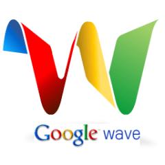 TD regala: invitaciones a Google Wave