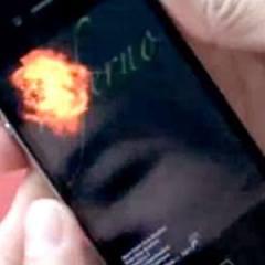 ¿Apple pierde otro prototipo del iPhone 4G?