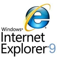 Hoy se lanza versión preview de Internet Explorer 9 con soporte para video HTML5