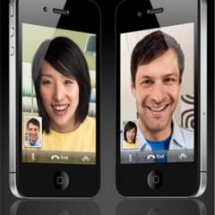Apple lanza el iPhone 4 en el WWDC 2010