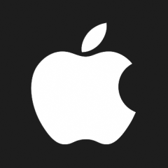 Apple podría comprar Sony u otras empresas