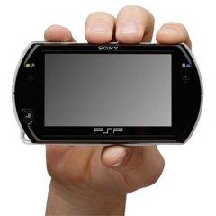 Se confirman nuevas características del PSP2
