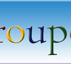 La oferta de Google para comprar Groupon sería de $5,300 millones