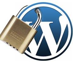 WordPress publica versión 3.0.4 con actualización de seguridad importante