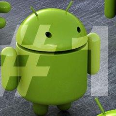Android destrona a Symbian como la plataforma #1 para smartphones en el mundo