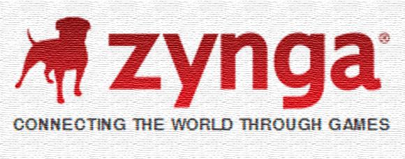 Zynga valuada en 10B