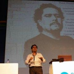 BarCamp Milagro 2011 este 27 de agosto con la participación de Raúl Ramírez, Isopixel
