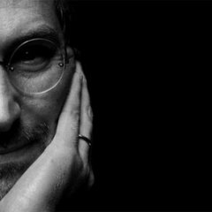 Steve Jobs renuncia como CEO de Apple