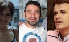 Co-fundadores de Campus Party envían un mensaje a los campuseros ecuatorianos