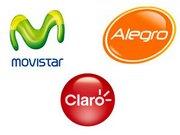 Vigencia de recargas ilimitadas y otros cambios en operadoras celulares en Ecuador
