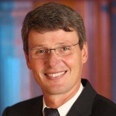 Thorsten Hein, el Nuevo CEO de RIM
