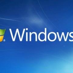 Microsoft extiende el soporte de Windows 7 hasta el 2020