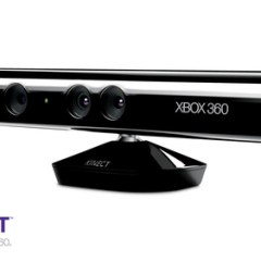 Kinect podría ser usado para curar el síndrome del miembro fantasma