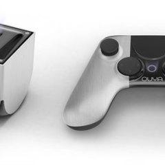 Ouya, la consola de juegos con Android que tendrá el tamaño de un cubo Rubik