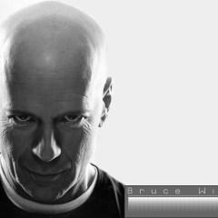 Bruce Willis de Armageddon a los tribunales contra Apple